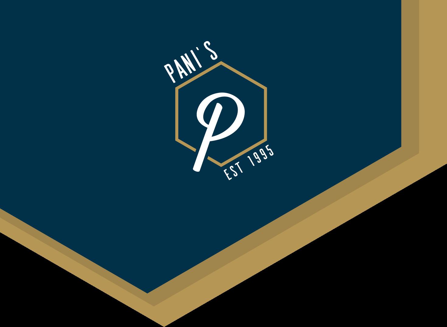 Pani's Cafe